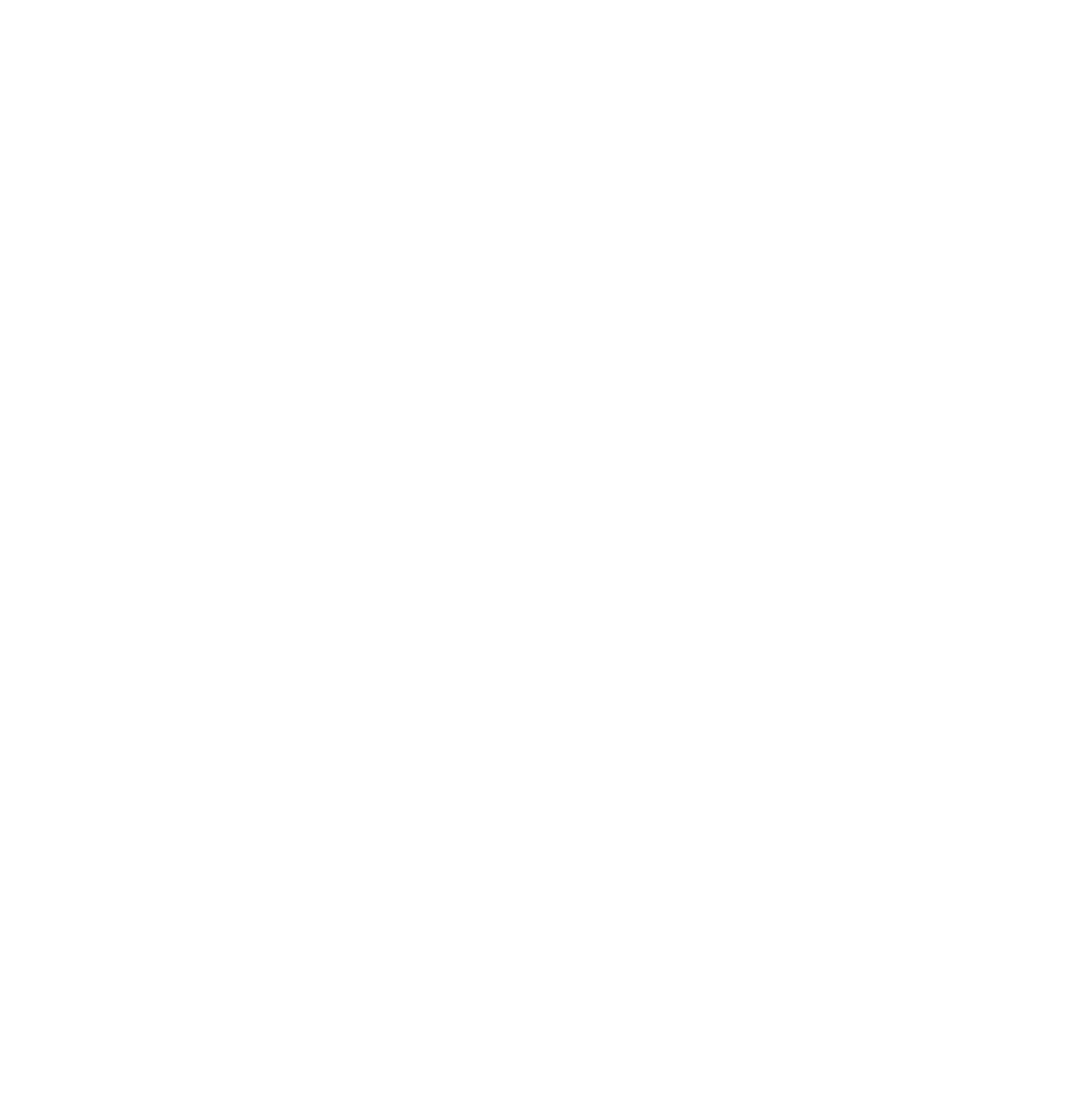 circular lines used to make up background of the graphics